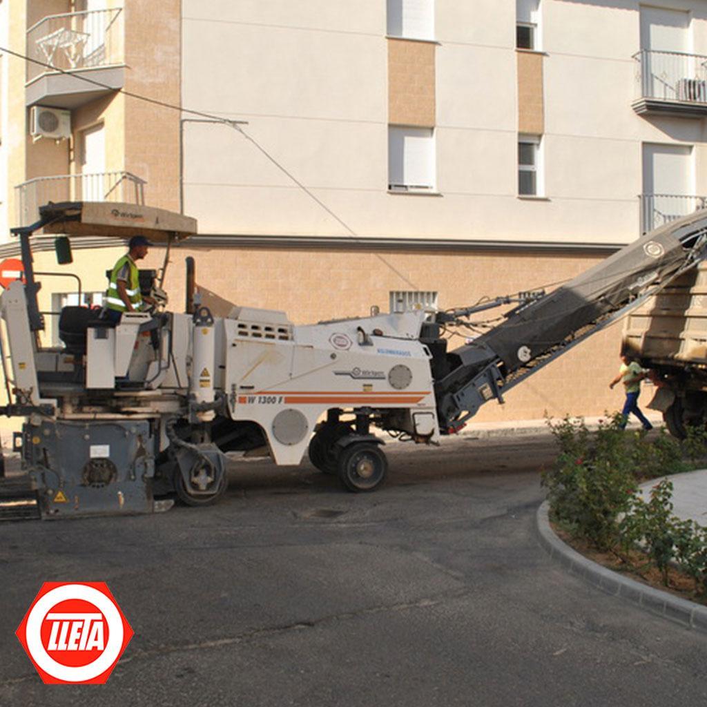 trabajos-olleta-torres-fresado-villanueva-004